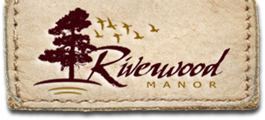Riverwood Manor