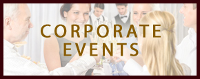 featured-boxes-CORPORATE